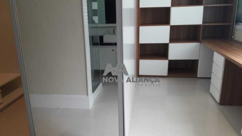 12B7E222-A381-4E9A-ACC4-216313 - Apartamento à venda Rua Rita Ludolf,Leblon, Rio de Janeiro - R$ 4.990.000 - IA40900 - 22