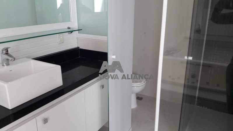 8C7B3CD7-AF37-4941-86D2-BE1E0A - Apartamento à venda Rua Rita Ludolf,Leblon, Rio de Janeiro - R$ 4.990.000 - IA40900 - 23