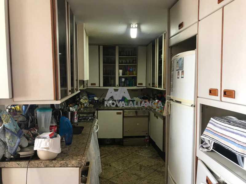 22323ca1-4ba4-48ed-954c-d7dedb - Apartamento à venda Praia do Flamengo,Flamengo, Rio de Janeiro - R$ 7.700.000 - IA60002 - 6