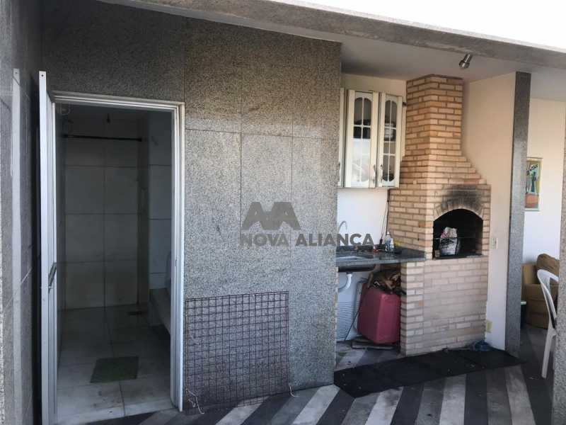 f9babf21-41e4-4062-b19e-e24193 - Apartamento à venda Praia do Flamengo,Flamengo, Rio de Janeiro - R$ 7.700.000 - IA60002 - 7