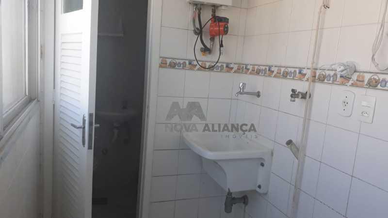 5256be8d-5202-473f-8e2b-05754f - Cobertura à venda Avenida Bartolomeu Mitre,Leblon, Rio de Janeiro - R$ 2.402.000 - NICO40131 - 10
