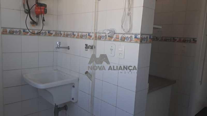 160822e7-66da-47e3-b718-d697de - Cobertura à venda Avenida Bartolomeu Mitre,Leblon, Rio de Janeiro - R$ 2.402.000 - NICO40131 - 11