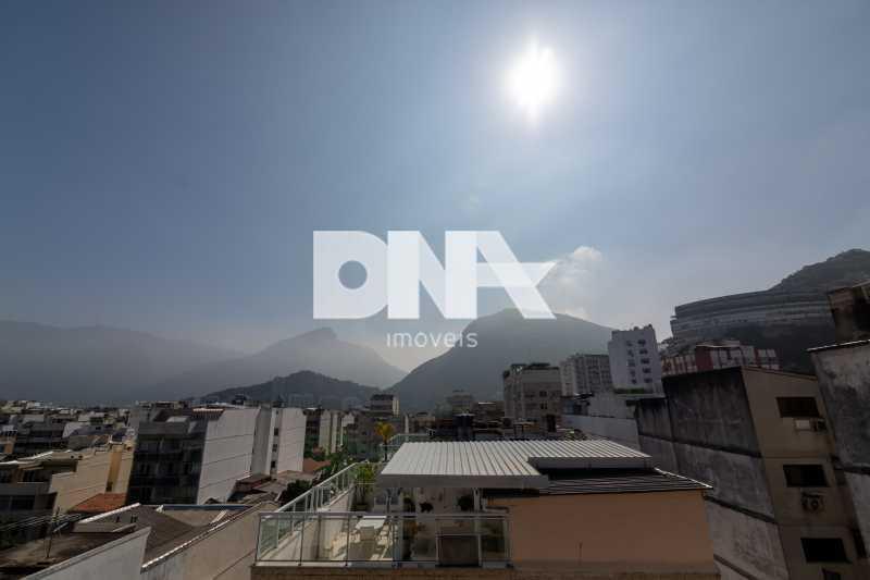 _99A7610 - Cobertura à venda Rua Nascimento Silva,Ipanema, Rio de Janeiro - R$ 2.950.000 - NICO20096 - 31