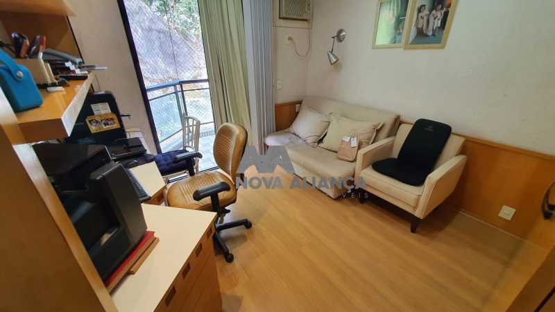 5aae76f8-8b5d-4825-8f2f-d66fd7 - Cobertura à venda Rua Bogari,Lagoa, Rio de Janeiro - R$ 6.898.000 - IC40060 - 10
