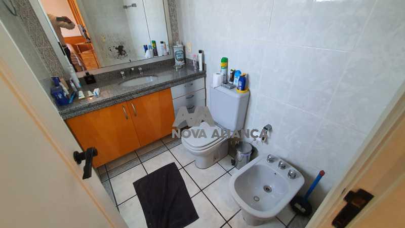 536b7a57-591a-46ec-b34d-95842b - Cobertura à venda Rua Bogari,Lagoa, Rio de Janeiro - R$ 6.898.000 - IC40060 - 23