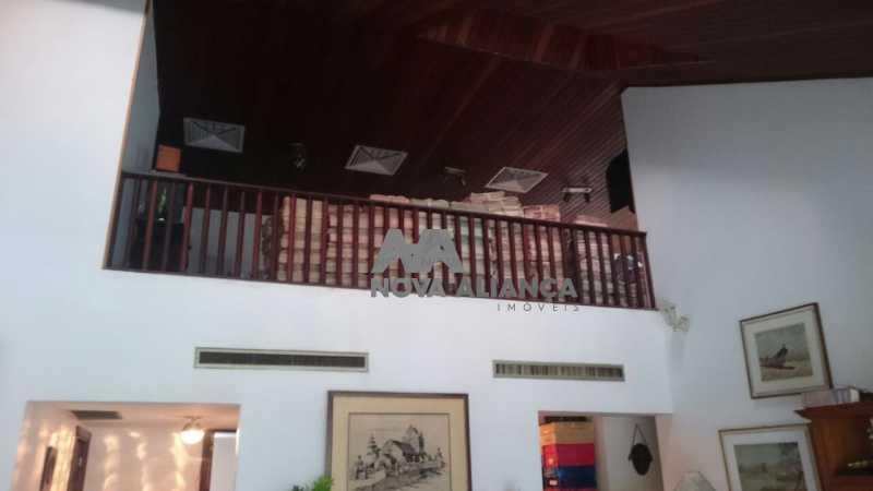 a5ac8ce2-cb85-49a3-97e2-abb0cc - Cobertura à venda Estrada da Gávea,São Conrado, Rio de Janeiro - R$ 2.400.000 - IC40114 - 15