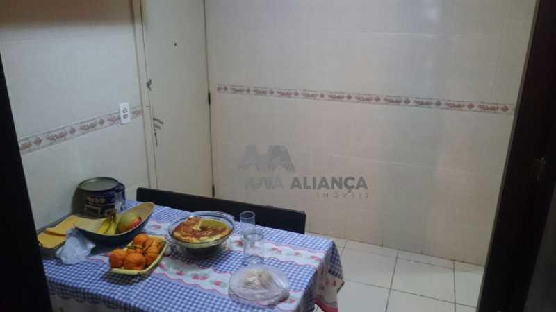 fc00eb94-a05f-4b79-9771-6a94cb - Cobertura à venda Estrada da Gávea,São Conrado, Rio de Janeiro - R$ 2.400.000 - IC40114 - 17