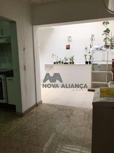 IMG_7876 - Cobertura à venda Avenida Epitácio Pessoa,Ipanema, Rio de Janeiro - R$ 6.999.999 - IC40158 - 3