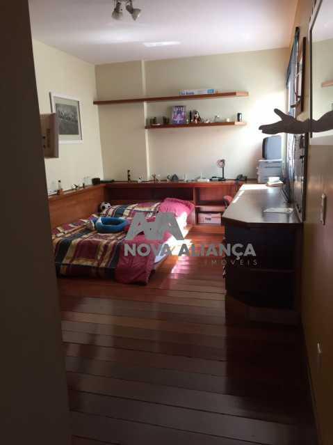 IMG_7880 - Cobertura à venda Avenida Epitácio Pessoa,Ipanema, Rio de Janeiro - R$ 6.999.999 - IC40158 - 6