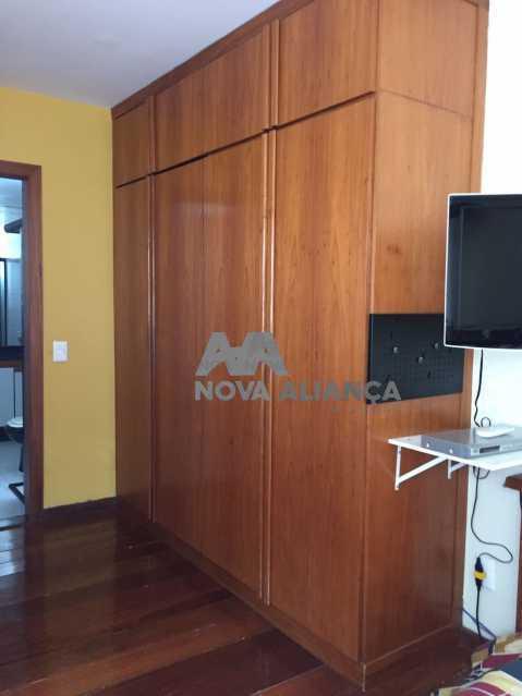 IMG_7882 - Cobertura à venda Avenida Epitácio Pessoa,Ipanema, Rio de Janeiro - R$ 6.999.999 - IC40158 - 8