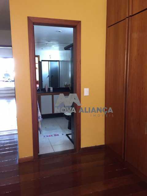 IMG_7885 - Cobertura à venda Avenida Epitácio Pessoa,Ipanema, Rio de Janeiro - R$ 6.999.999 - IC40158 - 11