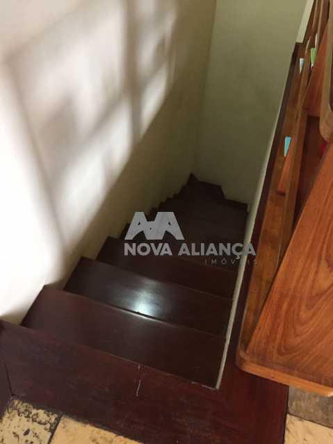 IMG_7887 - Cobertura à venda Avenida Epitácio Pessoa,Ipanema, Rio de Janeiro - R$ 6.999.999 - IC40158 - 13