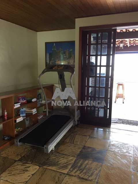IMG_7888 - Cobertura à venda Avenida Epitácio Pessoa,Ipanema, Rio de Janeiro - R$ 6.999.999 - IC40158 - 14