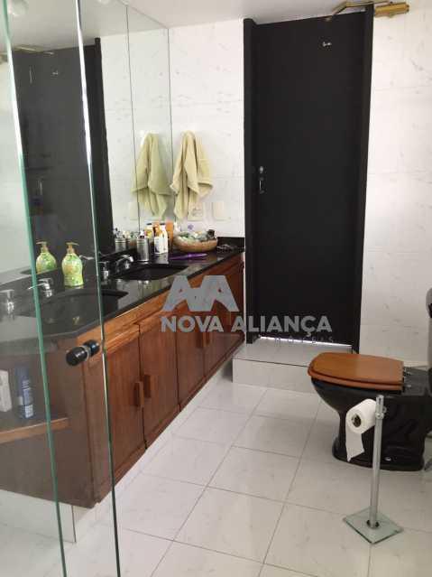 IMG_7890 - Cobertura à venda Avenida Epitácio Pessoa,Ipanema, Rio de Janeiro - R$ 6.999.999 - IC40158 - 16