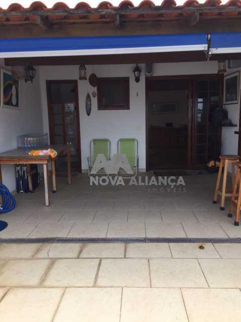 IMG_7899 - Cobertura à venda Avenida Epitácio Pessoa,Ipanema, Rio de Janeiro - R$ 6.999.999 - IC40158 - 25