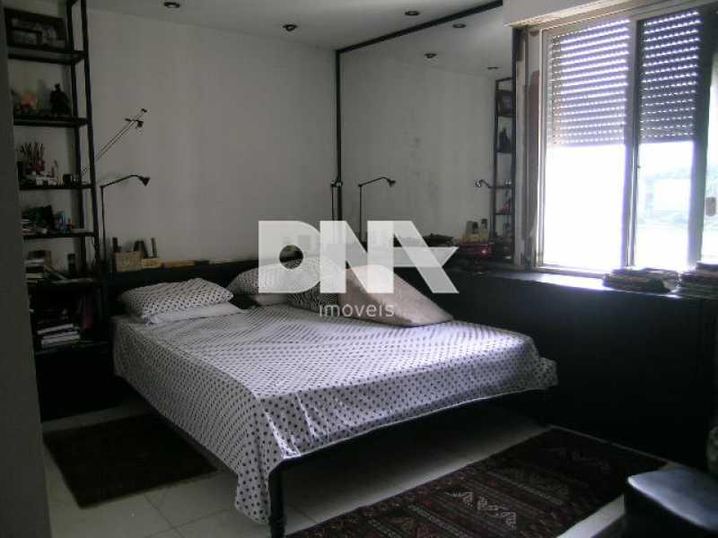DSCN9169 - Cobertura à venda Rua Almirante Saddock de Sá,Ipanema, Rio de Janeiro - R$ 12.000.000 - IC50024 - 30