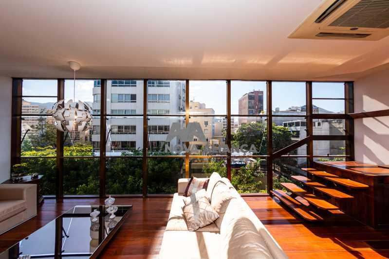 IMG_0856 - Cobertura à venda Rua Prudente de Morais,Ipanema, Rio de Janeiro - R$ 5.250.000 - IC50025 - 4