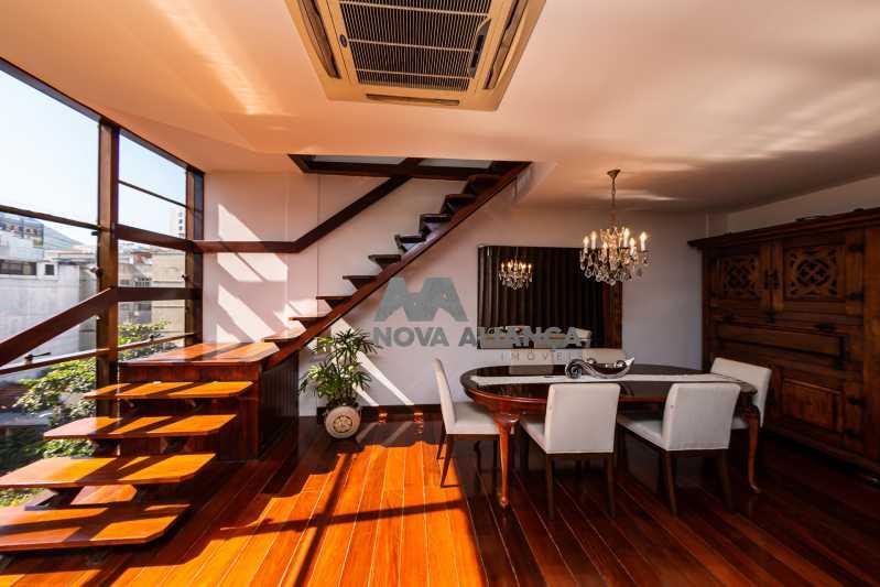 IMG_0862 - Cobertura à venda Rua Prudente de Morais,Ipanema, Rio de Janeiro - R$ 5.250.000 - IC50025 - 5