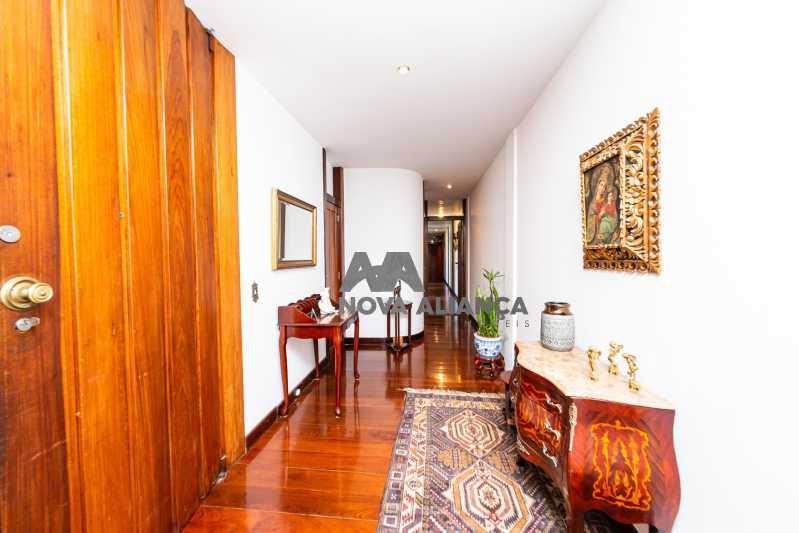 IMG_0871 - Cobertura à venda Rua Prudente de Morais,Ipanema, Rio de Janeiro - R$ 5.250.000 - IC50025 - 6