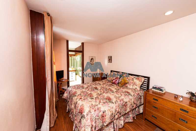 IMG_0873 - Cobertura à venda Rua Prudente de Morais,Ipanema, Rio de Janeiro - R$ 5.250.000 - IC50025 - 8