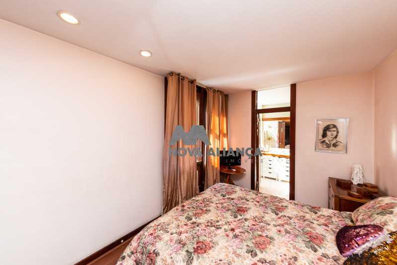 IMG_0874 - Cobertura à venda Rua Prudente de Morais,Ipanema, Rio de Janeiro - R$ 5.250.000 - IC50025 - 9
