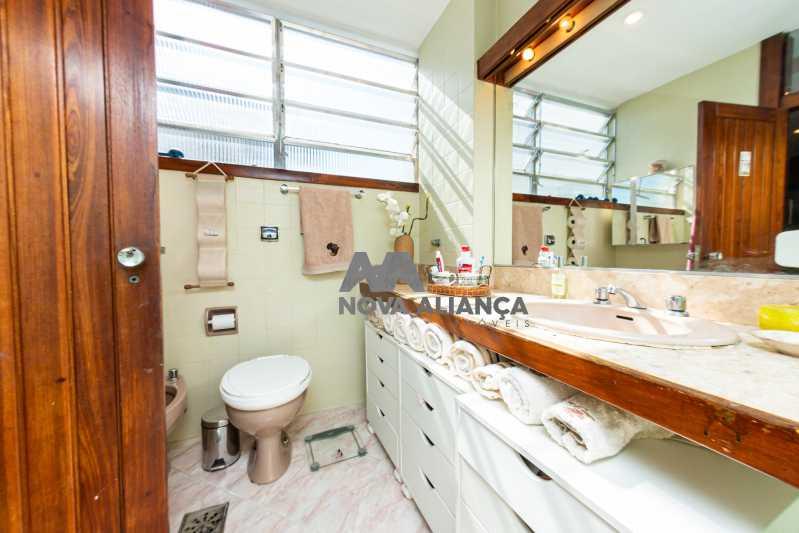 IMG_0876 - Cobertura à venda Rua Prudente de Morais,Ipanema, Rio de Janeiro - R$ 5.250.000 - IC50025 - 10