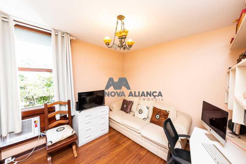 IMG_0880 - Cobertura à venda Rua Prudente de Morais,Ipanema, Rio de Janeiro - R$ 5.250.000 - IC50025 - 12