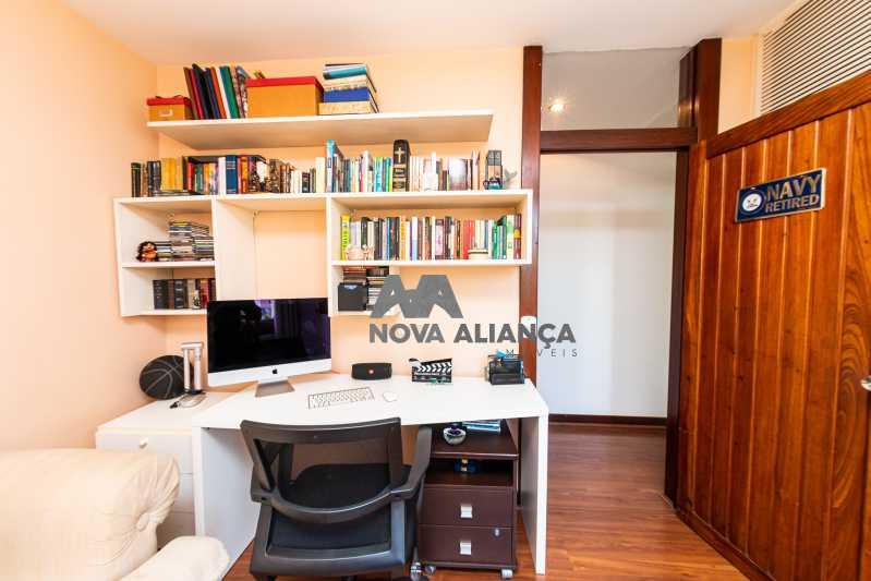 IMG_0882 - Cobertura à venda Rua Prudente de Morais,Ipanema, Rio de Janeiro - R$ 5.250.000 - IC50025 - 13