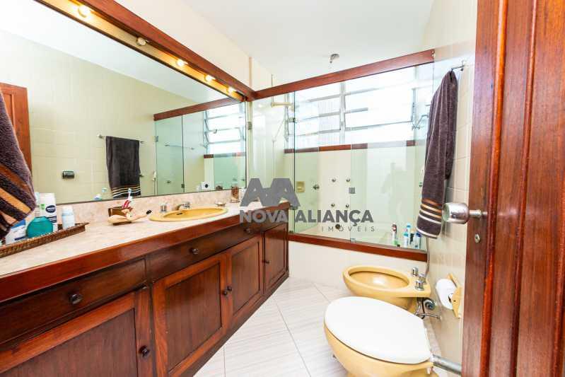 IMG_0883 - Cobertura à venda Rua Prudente de Morais,Ipanema, Rio de Janeiro - R$ 5.250.000 - IC50025 - 14