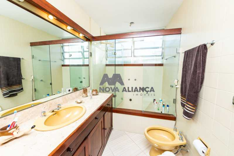 IMG_0885 - Cobertura à venda Rua Prudente de Morais,Ipanema, Rio de Janeiro - R$ 5.250.000 - IC50025 - 15