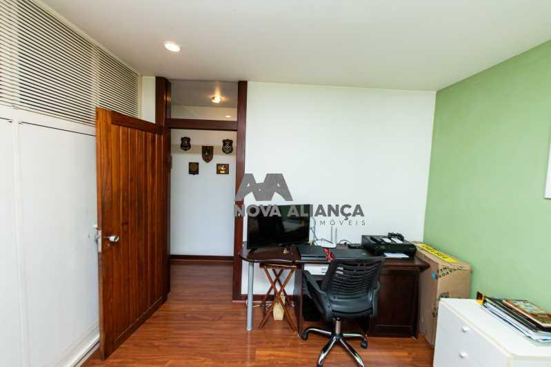 IMG_0889 - Cobertura à venda Rua Prudente de Morais,Ipanema, Rio de Janeiro - R$ 5.250.000 - IC50025 - 17