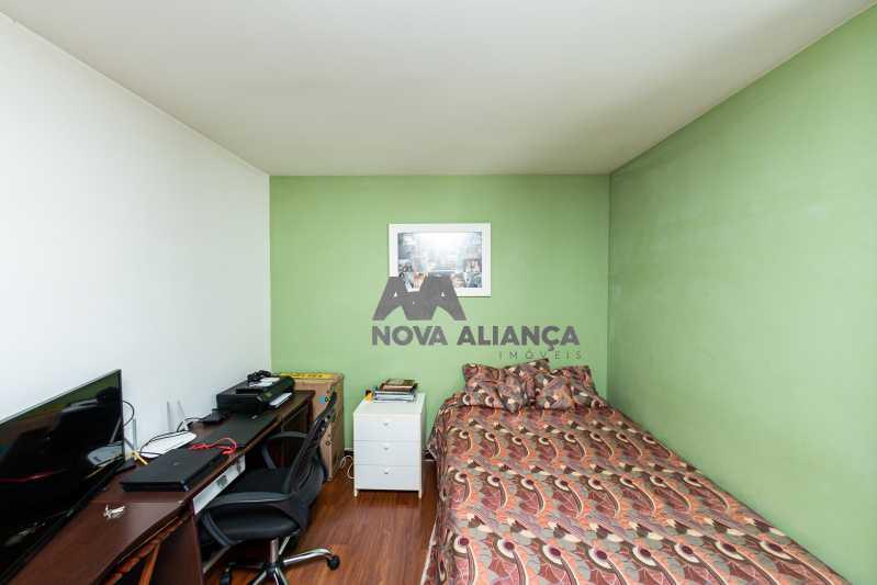 IMG_0891 - Cobertura à venda Rua Prudente de Morais,Ipanema, Rio de Janeiro - R$ 5.250.000 - IC50025 - 18