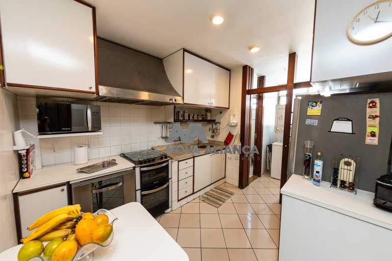 IMG_0894 - Cobertura à venda Rua Prudente de Morais,Ipanema, Rio de Janeiro - R$ 5.250.000 - IC50025 - 24