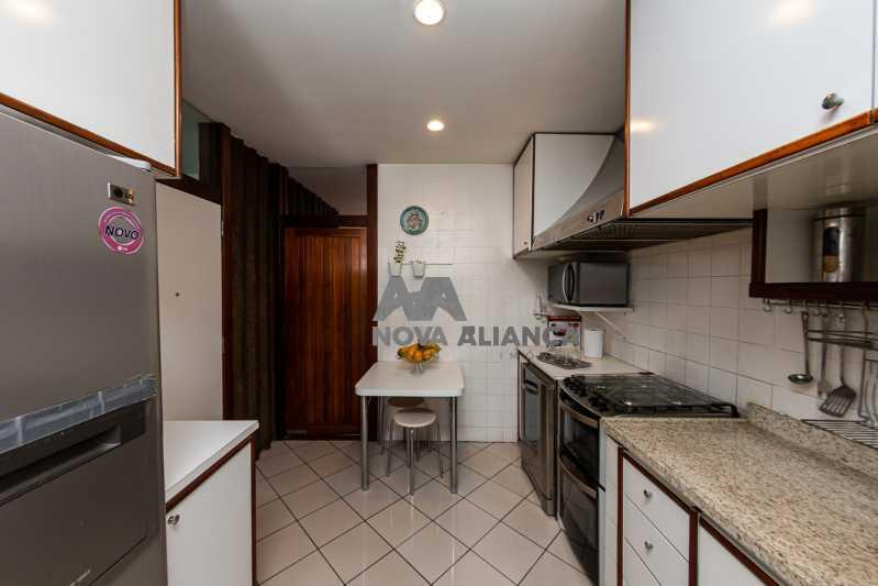 IMG_0895 - Cobertura à venda Rua Prudente de Morais,Ipanema, Rio de Janeiro - R$ 5.250.000 - IC50025 - 25