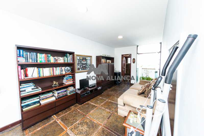 IMG_0914 - Cobertura à venda Rua Prudente de Morais,Ipanema, Rio de Janeiro - R$ 5.250.000 - IC50025 - 21