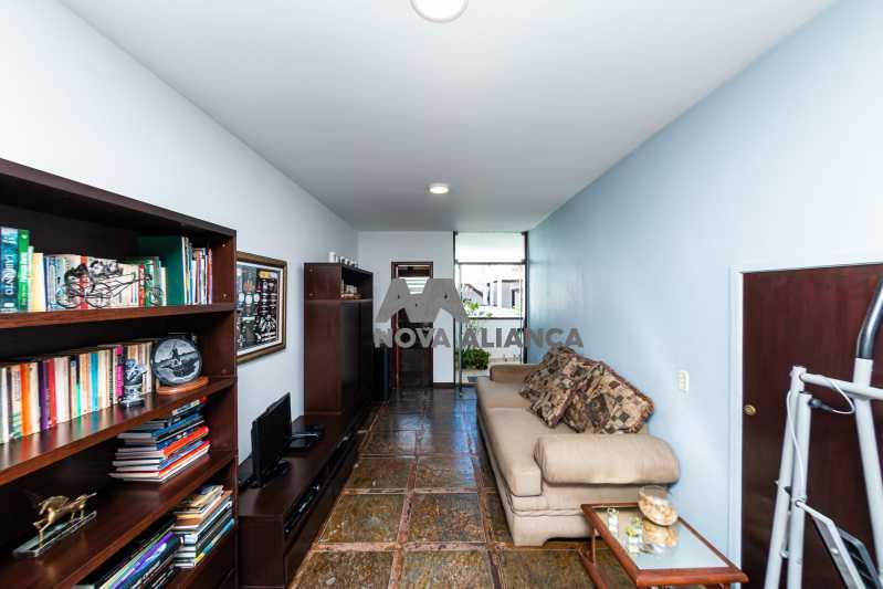 IMG_0915 - Cobertura à venda Rua Prudente de Morais,Ipanema, Rio de Janeiro - R$ 5.250.000 - IC50025 - 22