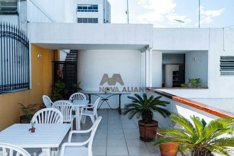 IMG_0917 - Cobertura à venda Rua Prudente de Morais,Ipanema, Rio de Janeiro - R$ 5.250.000 - IC50025 - 27