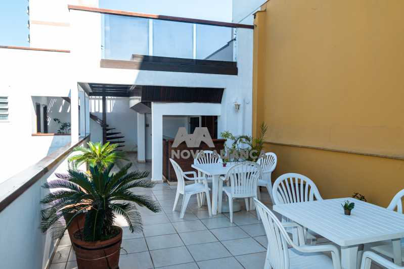 IMG_0920 - Cobertura à venda Rua Prudente de Morais,Ipanema, Rio de Janeiro - R$ 5.250.000 - IC50025 - 28