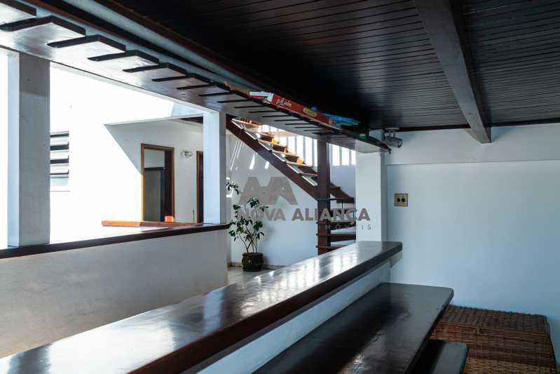 IMG_0924 - Cobertura à venda Rua Prudente de Morais,Ipanema, Rio de Janeiro - R$ 5.250.000 - IC50025 - 29