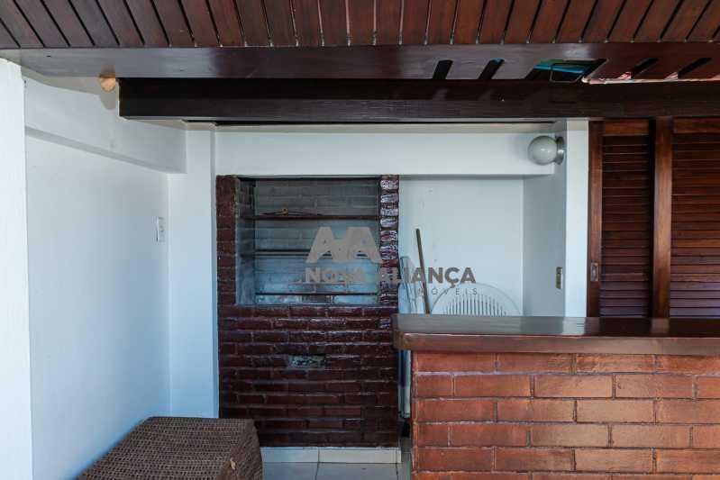 IMG_0925 - Cobertura à venda Rua Prudente de Morais,Ipanema, Rio de Janeiro - R$ 5.250.000 - IC50025 - 30
