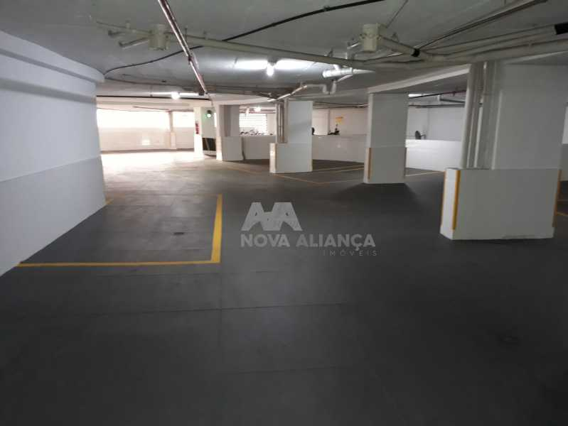 20180628_153852 - Flat à venda Rua Rainha Guilhermina,Leblon, Rio de Janeiro - R$ 1.650.000 - IF10026 - 13