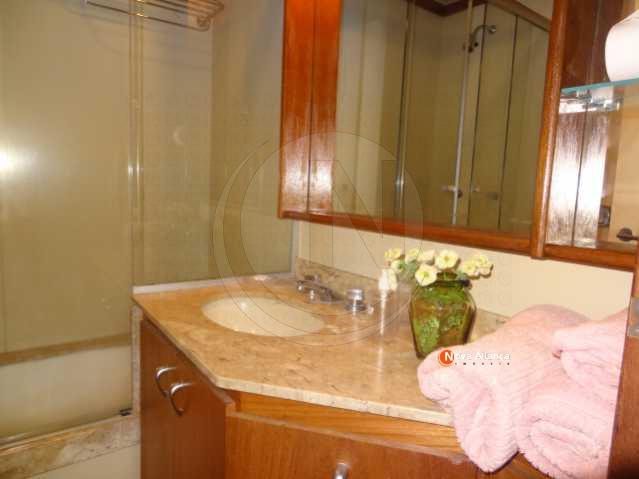 22 - Flat à venda Rua Prudente de Morais,Ipanema, Rio de Janeiro - R$ 1.850.000 - IF20018 - 23
