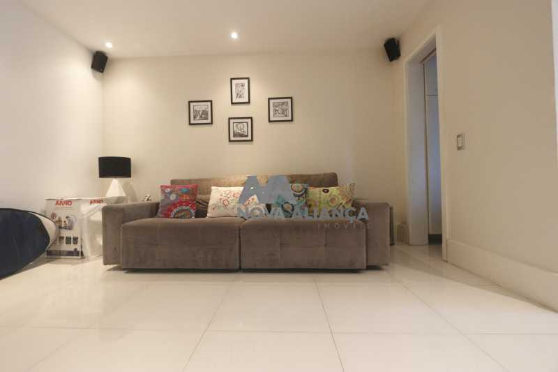 _MG_8737 - Flat à venda Rua Prudente de Morais,Ipanema, Rio de Janeiro - R$ 2.100.000 - IF20027 - 3
