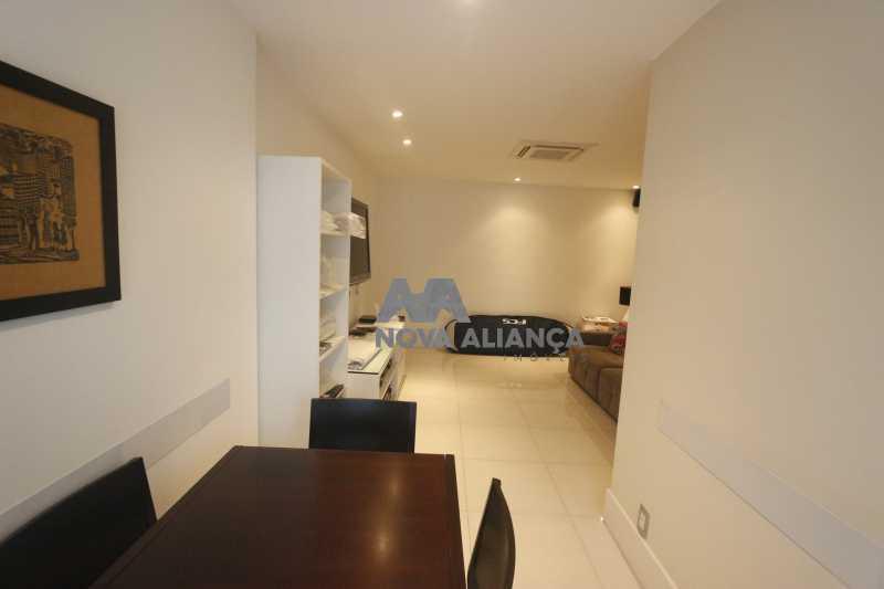 _MG_8738 - Flat à venda Rua Prudente de Morais,Ipanema, Rio de Janeiro - R$ 2.100.000 - IF20027 - 4
