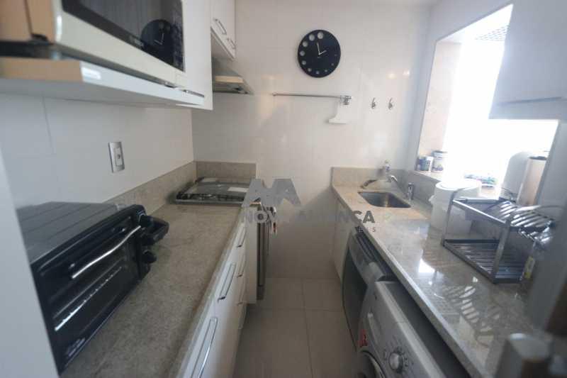 _MG_8742 - Flat à venda Rua Prudente de Morais,Ipanema, Rio de Janeiro - R$ 2.100.000 - IF20027 - 15