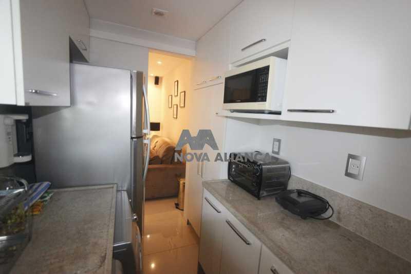 _MG_8743 - Flat à venda Rua Prudente de Morais,Ipanema, Rio de Janeiro - R$ 2.100.000 - IF20027 - 16