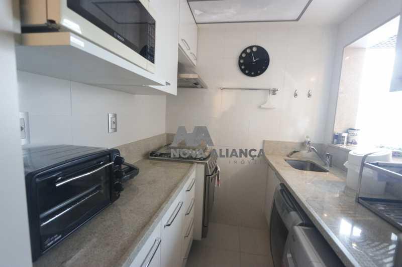 _MG_8744 - Flat à venda Rua Prudente de Morais,Ipanema, Rio de Janeiro - R$ 2.100.000 - IF20027 - 17