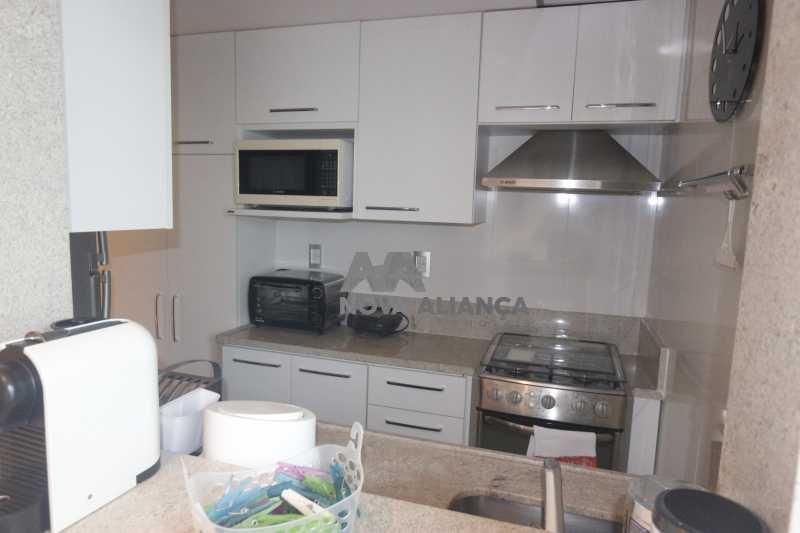 _MG_8746 - Flat à venda Rua Prudente de Morais,Ipanema, Rio de Janeiro - R$ 2.100.000 - IF20027 - 18