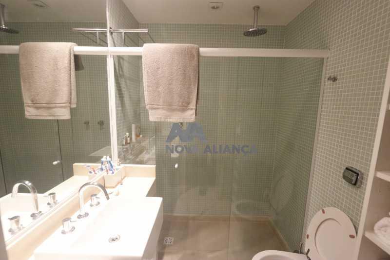 _MG_8748 - Flat à venda Rua Prudente de Morais,Ipanema, Rio de Janeiro - R$ 2.100.000 - IF20027 - 9