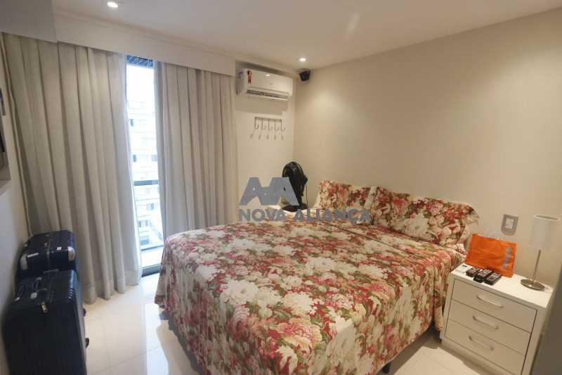 _MG_8749 - Flat à venda Rua Prudente de Morais,Ipanema, Rio de Janeiro - R$ 2.100.000 - IF20027 - 6